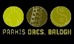 PRAXIS DR. BALOGH SULZBACH-ROSENBERG ILLSCHWANG | AKUPUNKTUR, OSTHEOPATHIE