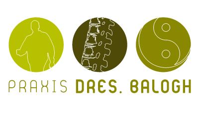 PRAXIS DRES. BALOGH | HENRIETTE & ARTHUR BALOGH | SULZBACH-ROSENBERG | ILLSCHWANG | AMBERG